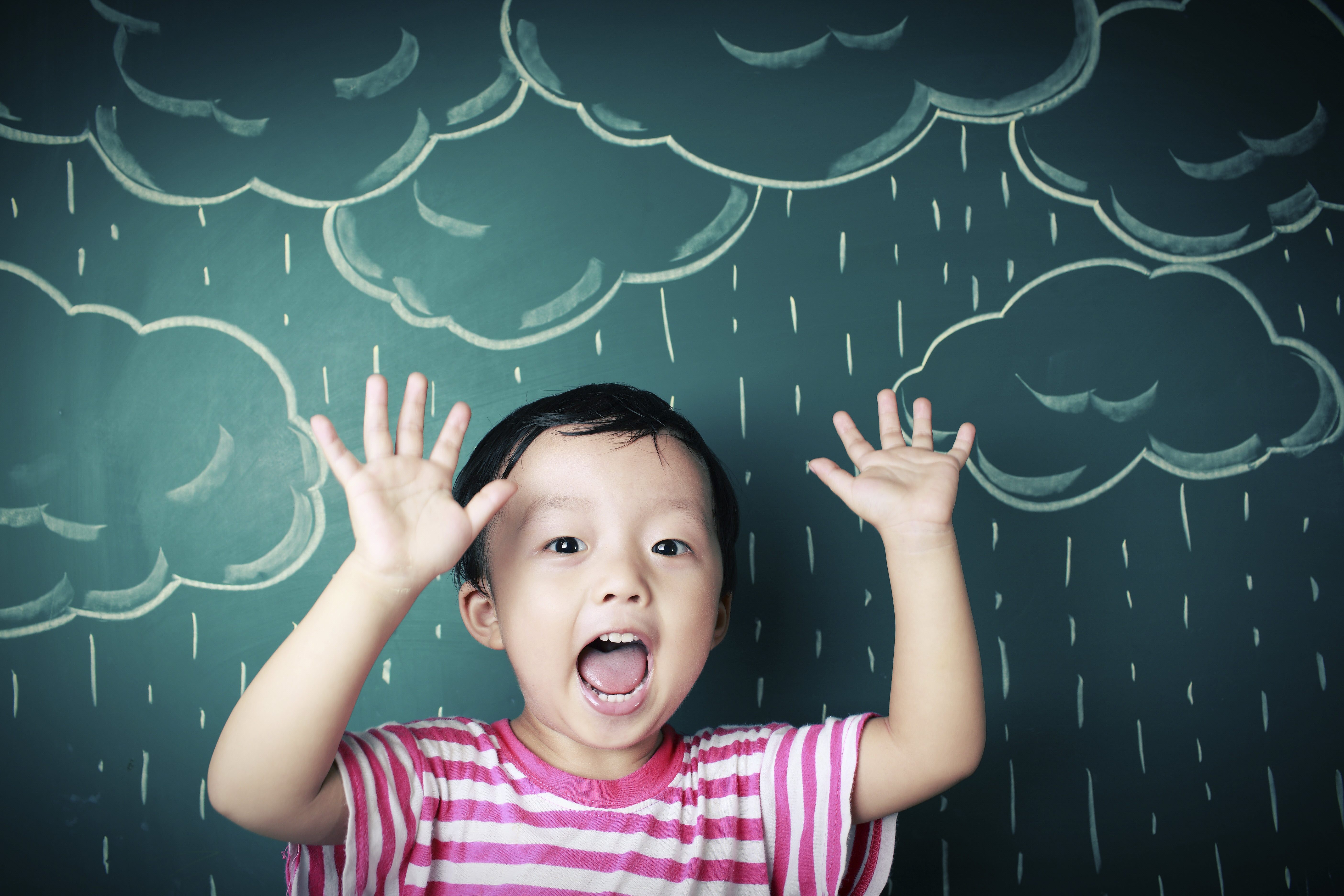 Rainy-Day Recess: More than 60 Indoor-Play Places in the Seattle Area  Paren...