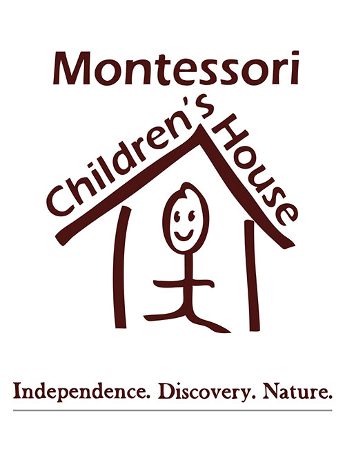 ChildrensHouseMontessori