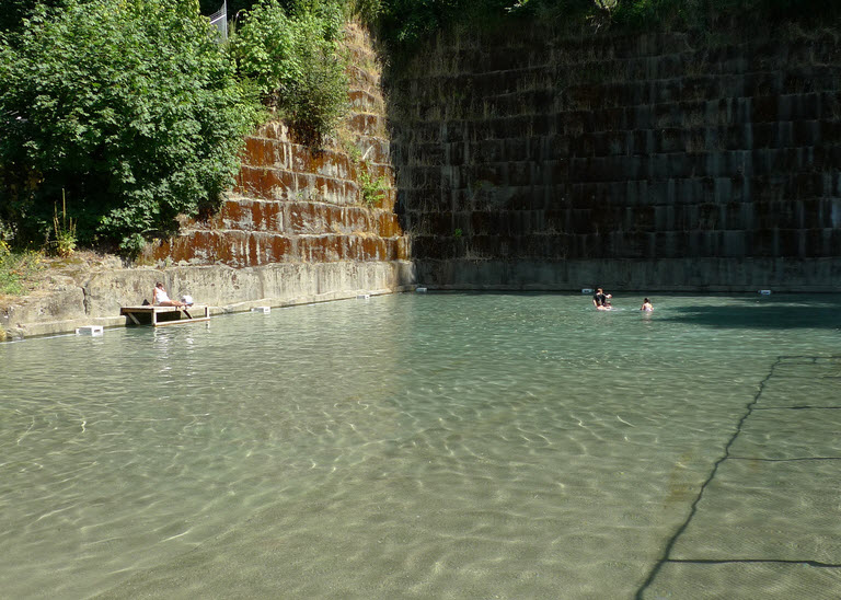 Summer Swimming Outdoor Pools And Water Parks Around Seattle Tacoma And Beyond Parentmap