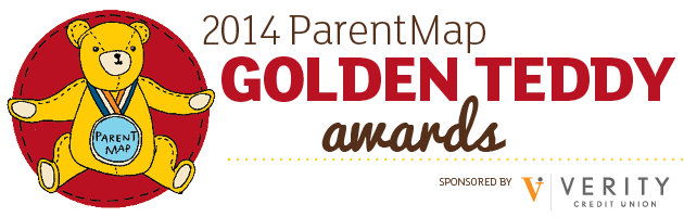 2014 Golden Teddy Awards