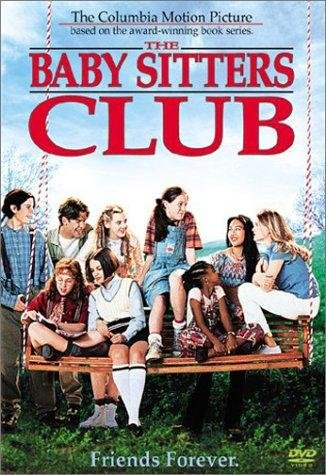 summer camp movies for kids and families babysitter's club