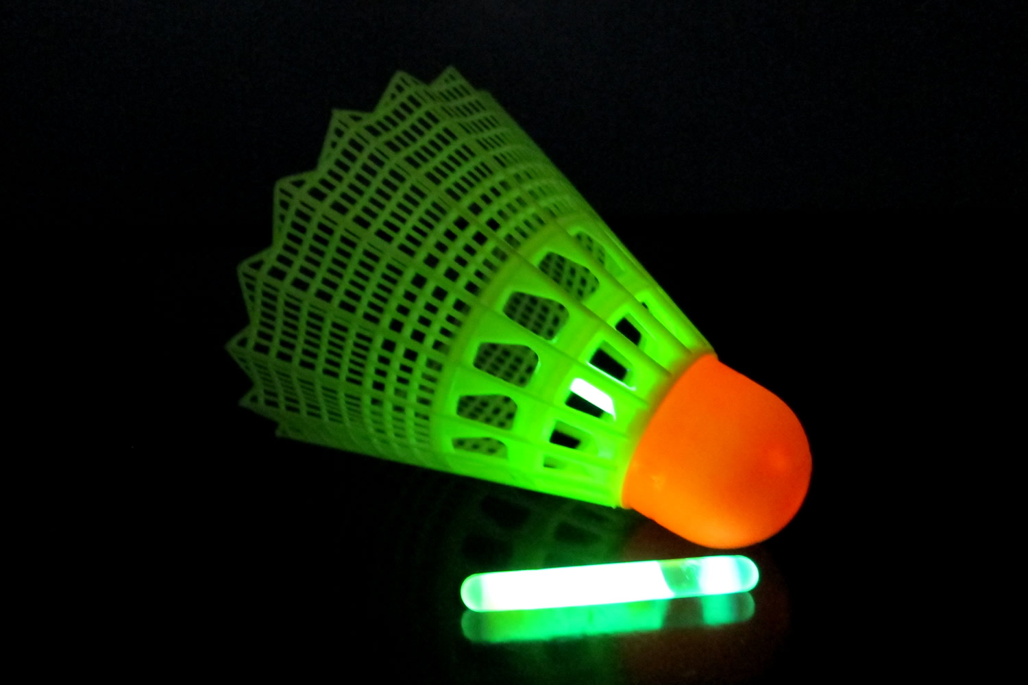 Add To The Nighttime Fun On Camping Trips Or In Your Own Backyard With These Glow Dark Toys And Games
