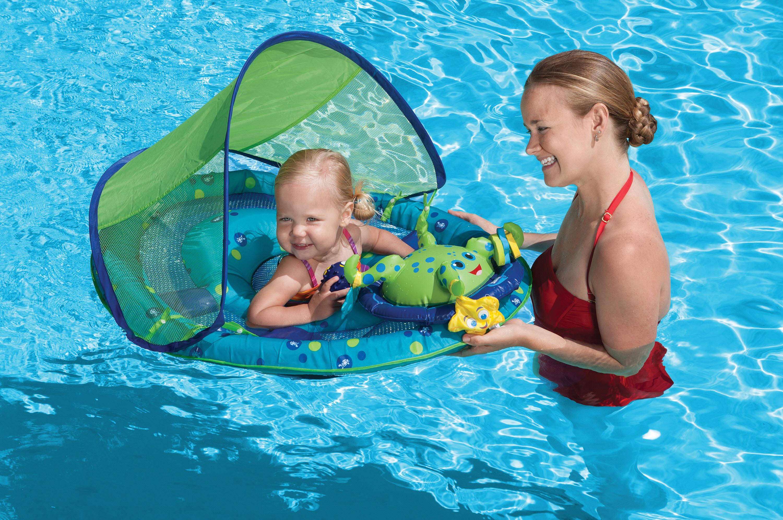 Water Babies Parentmap