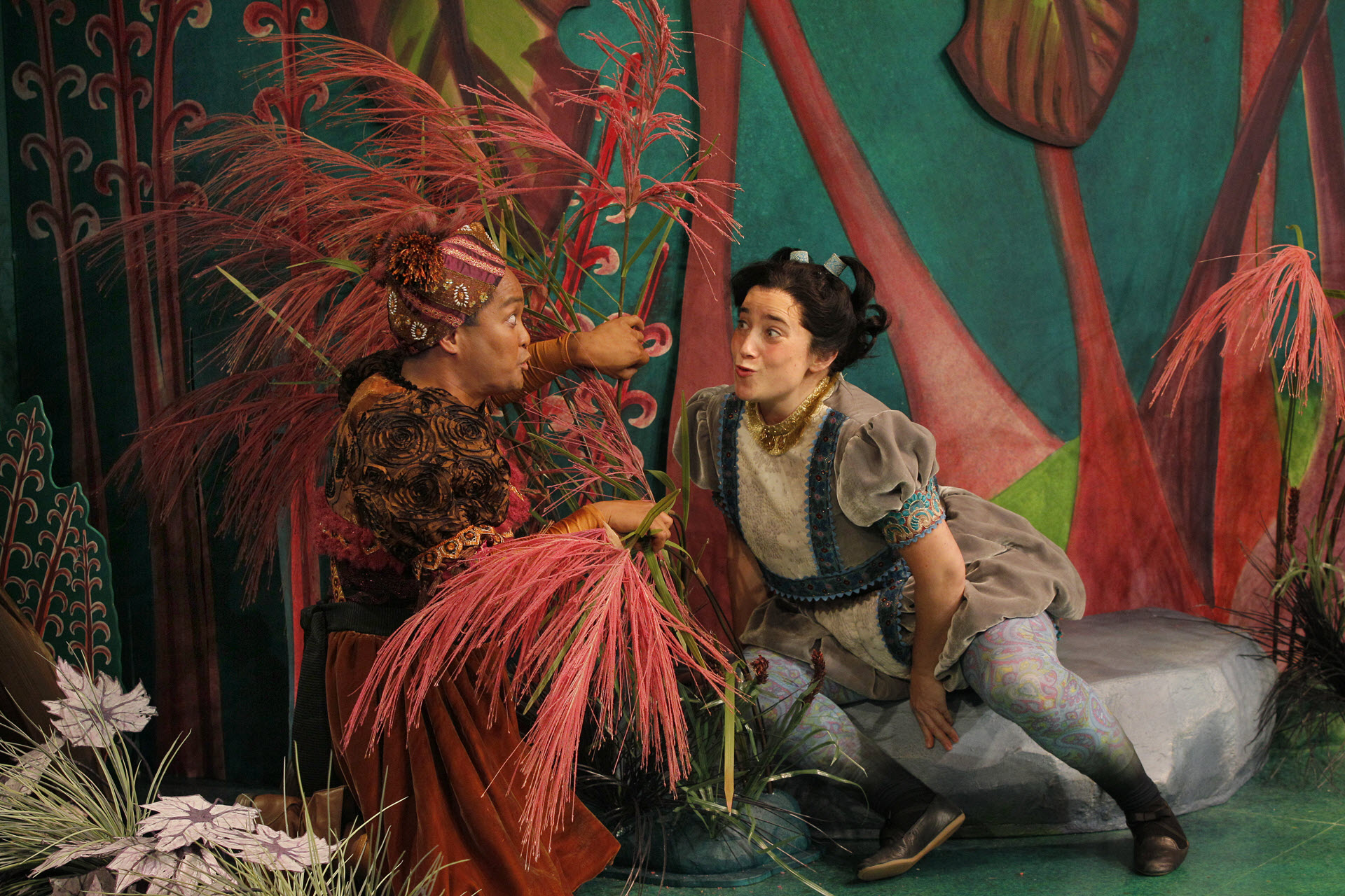 an analysis of the role of animals in rikki tikki tavi by rudyard kipling Ever wondered how rikki-tikki-tavi from the jungle book follows the standard  by rudyard kipling home /  rikki-tikki-tavi plays things safe and.