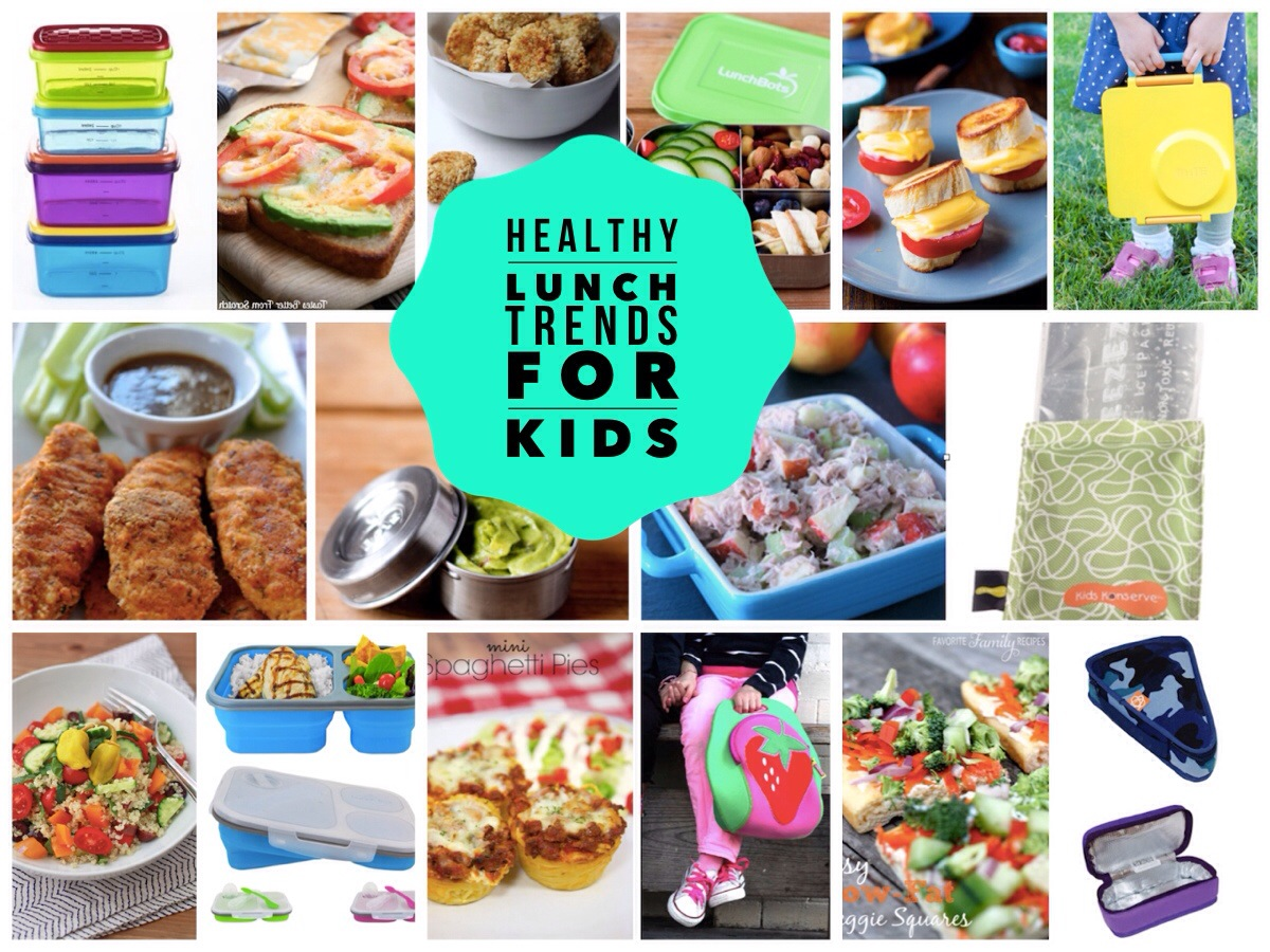 9 healthy lunch trends for kids from paleo to pocket pasta parentmap plus the latest in hotcoldcollapsable lunch gear forumfinder Gallery