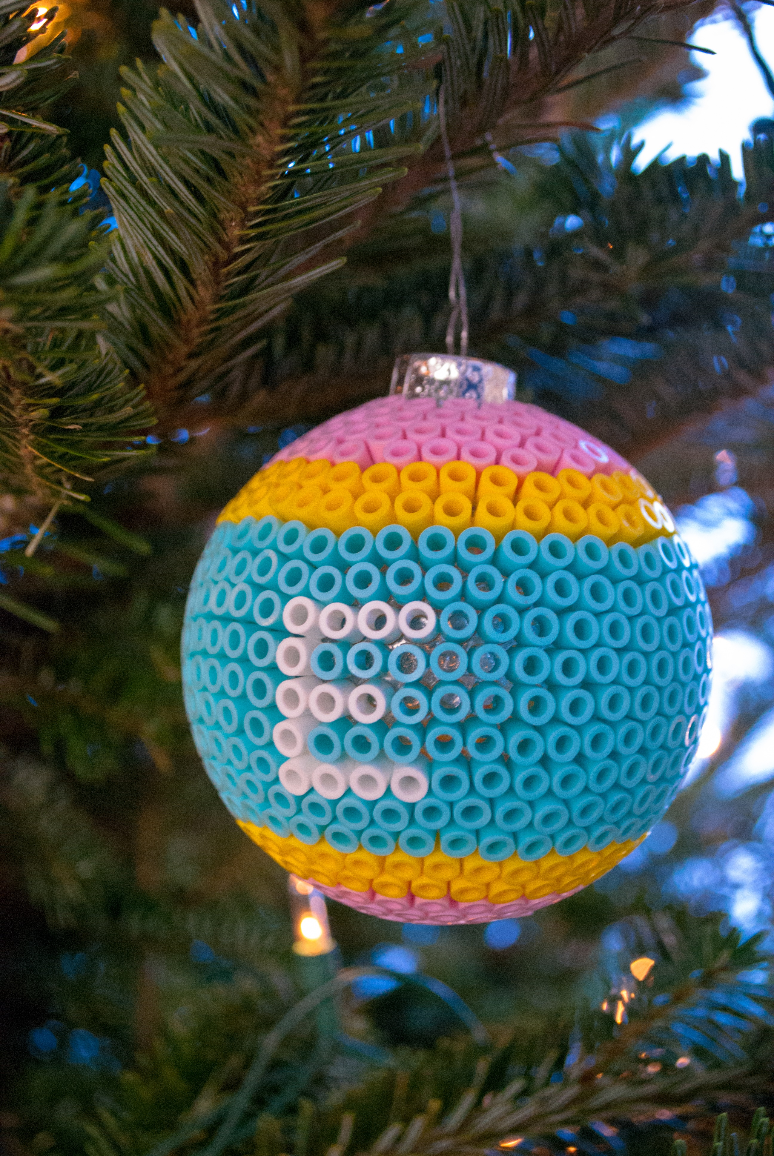 DIY Christmas Tree Ornaments Kids Can Make | ParentMap