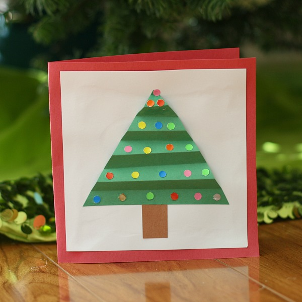 Ideas For Christmas Cards For Children.Fun And Creative Holiday Cards And Family Photo Ideas