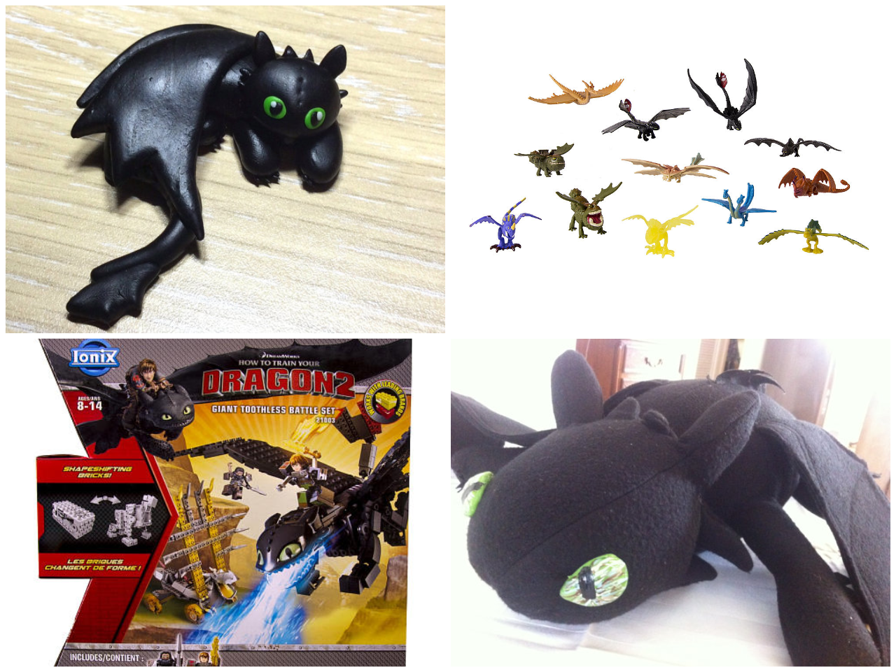 How to Train Your Dragon  From Frozen to Lego Popular Themed Gift Ideas for  Kids. How To Train Your Dragon Bedroom Decor   PierPointSprings com