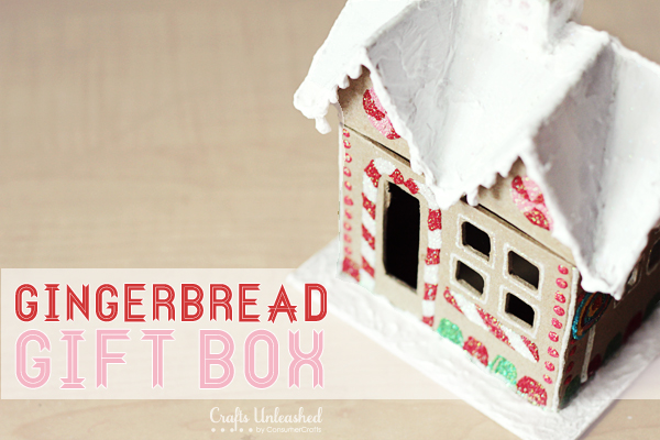 Marvelous 10 Awesome Gingerbread House Ideas Parentmap Download Free Architecture Designs Rallybritishbridgeorg