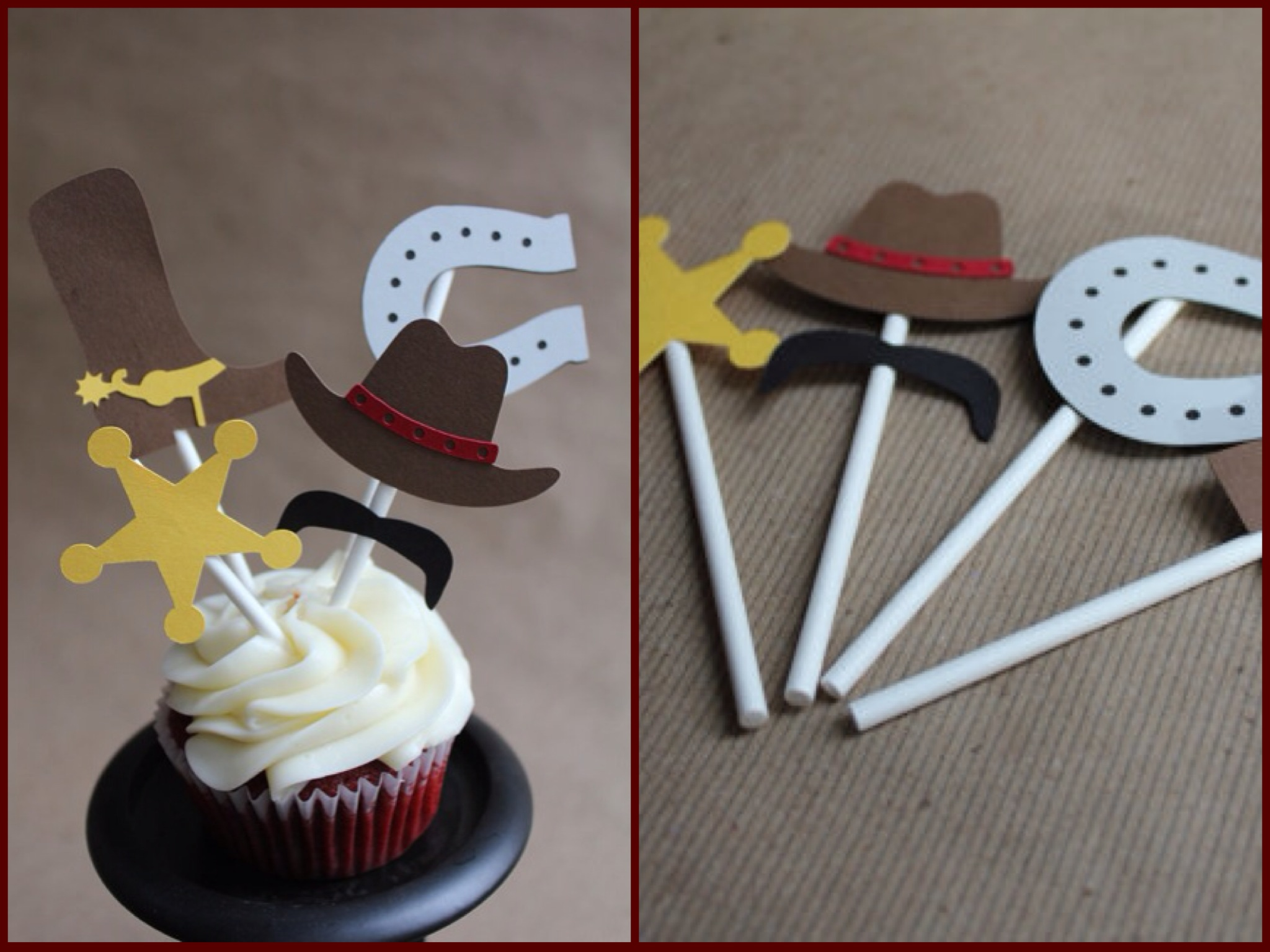 13 Wild West Birthday Party Ideas Parentmap