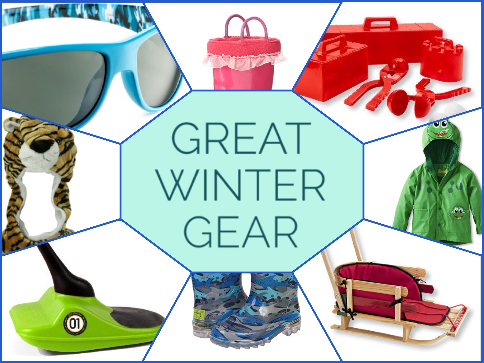 b32d9c61f0ae 16 Great Winter Gear Ideas for Kids