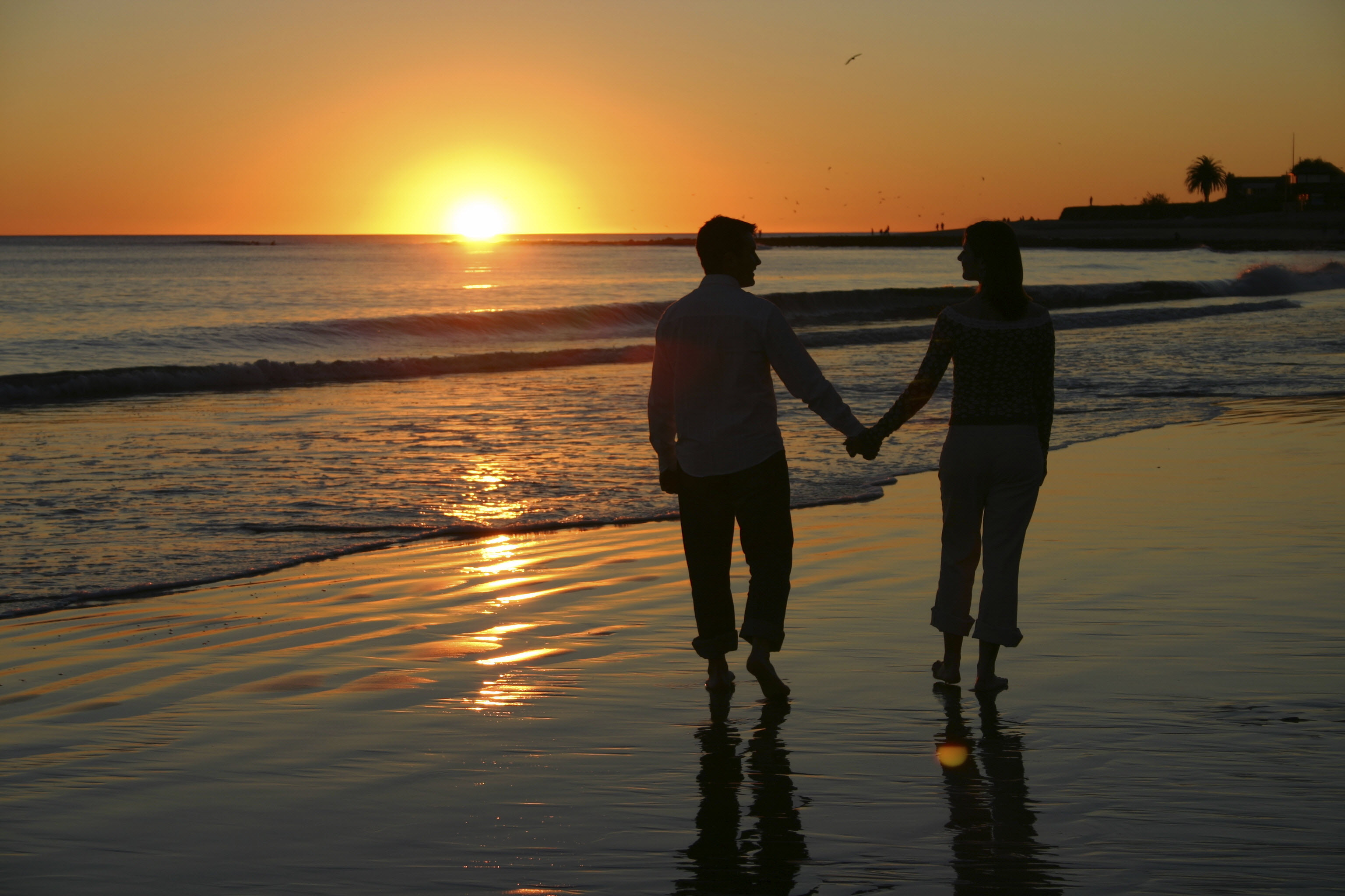 Trips for two great getaways for puget sound couples for Getaway places for couples