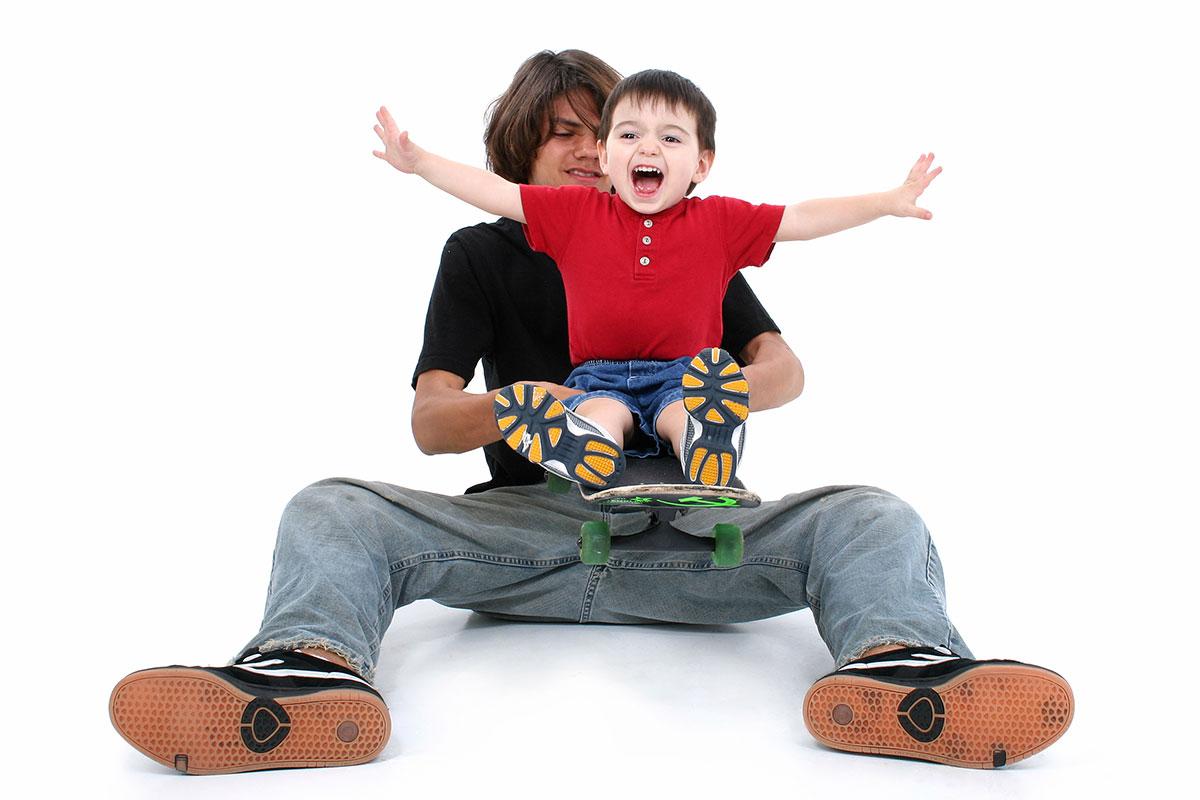 The Babysitting Handbook Everything Your Kid Needs To