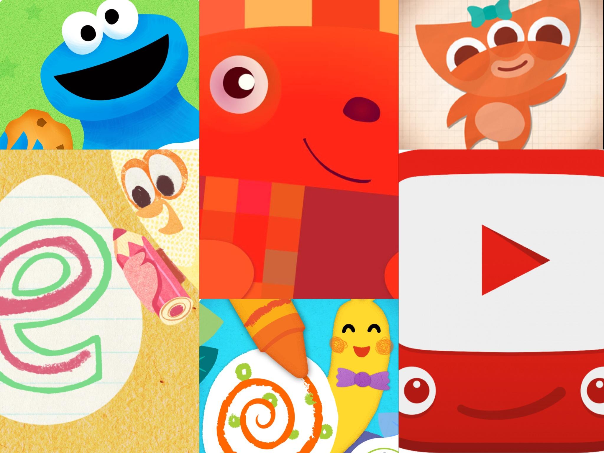 Worksheet Kindergarten Math Help worksheet kindergarten math help mikyu free 6 apps to get kids ready parentmap from basics
