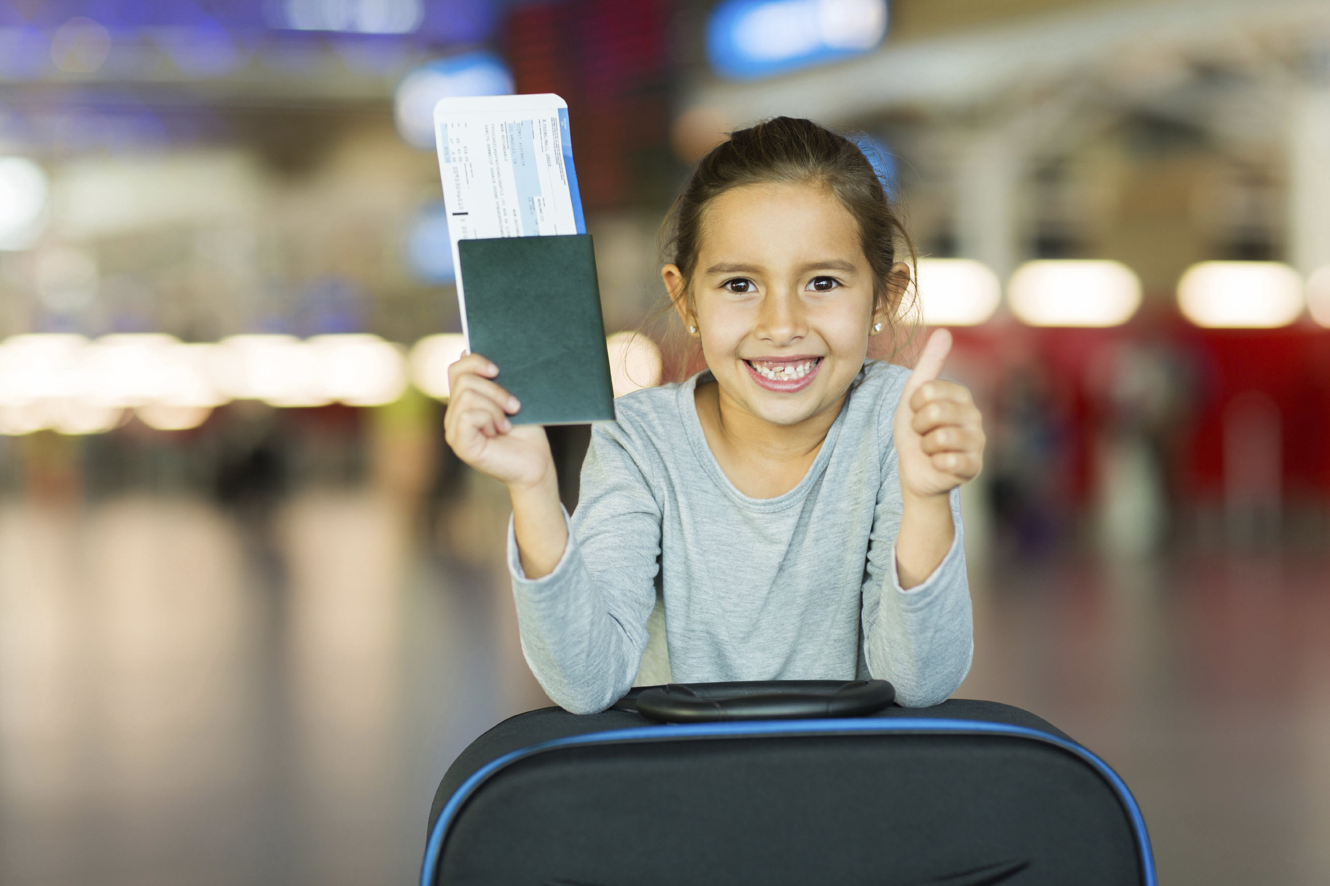 How To Tame Jet Lag With Kids And Save Your Family