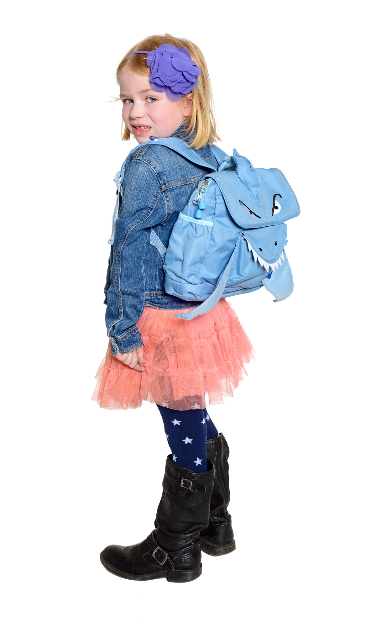 Hottest New Fall Fashion Trends For Back-to-School