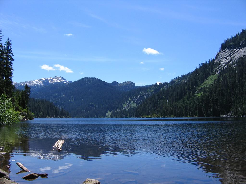 Dorothy Lake Nude Photos 90