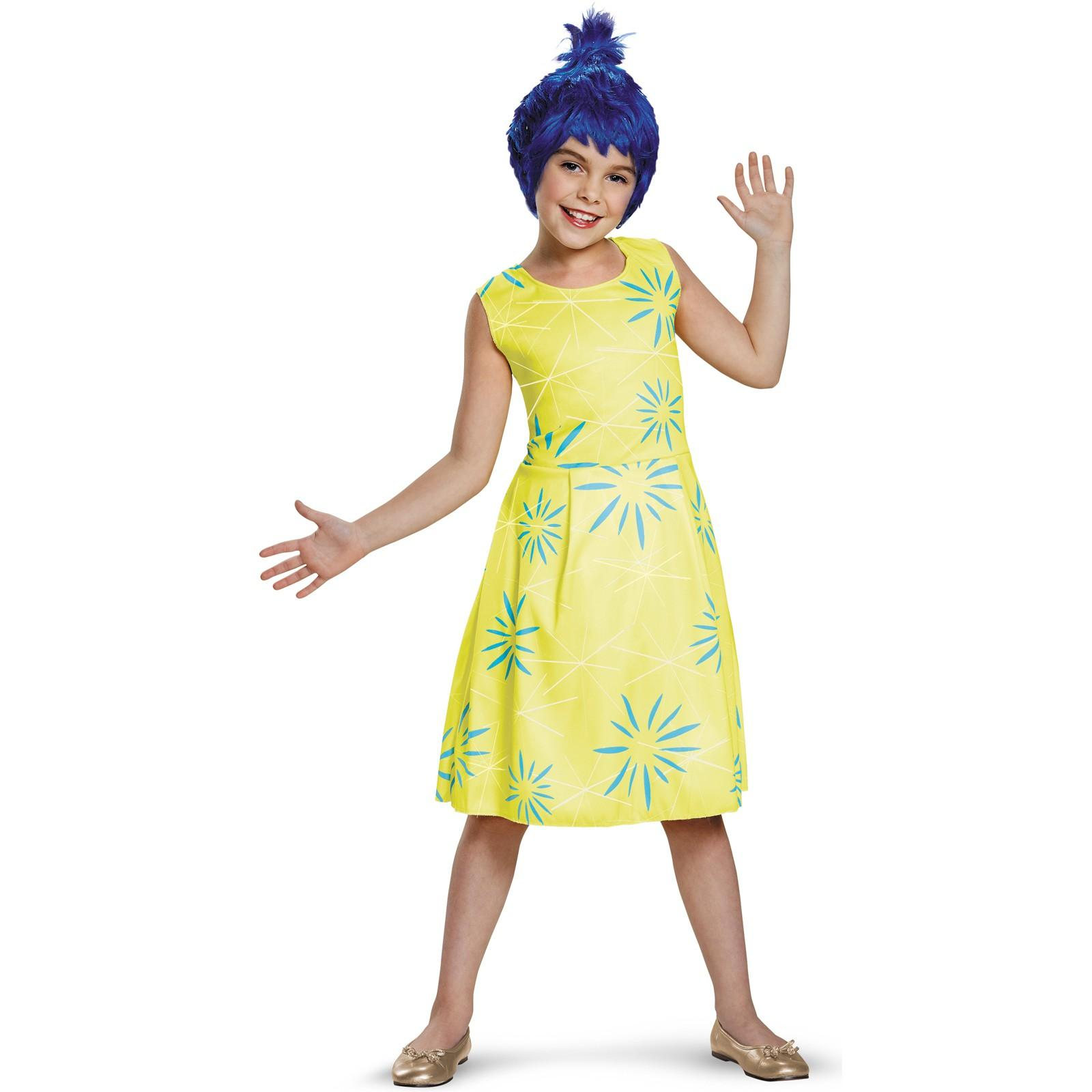 Spooktacular Halloween Costumes for Babies, Toddlers and the Big ...