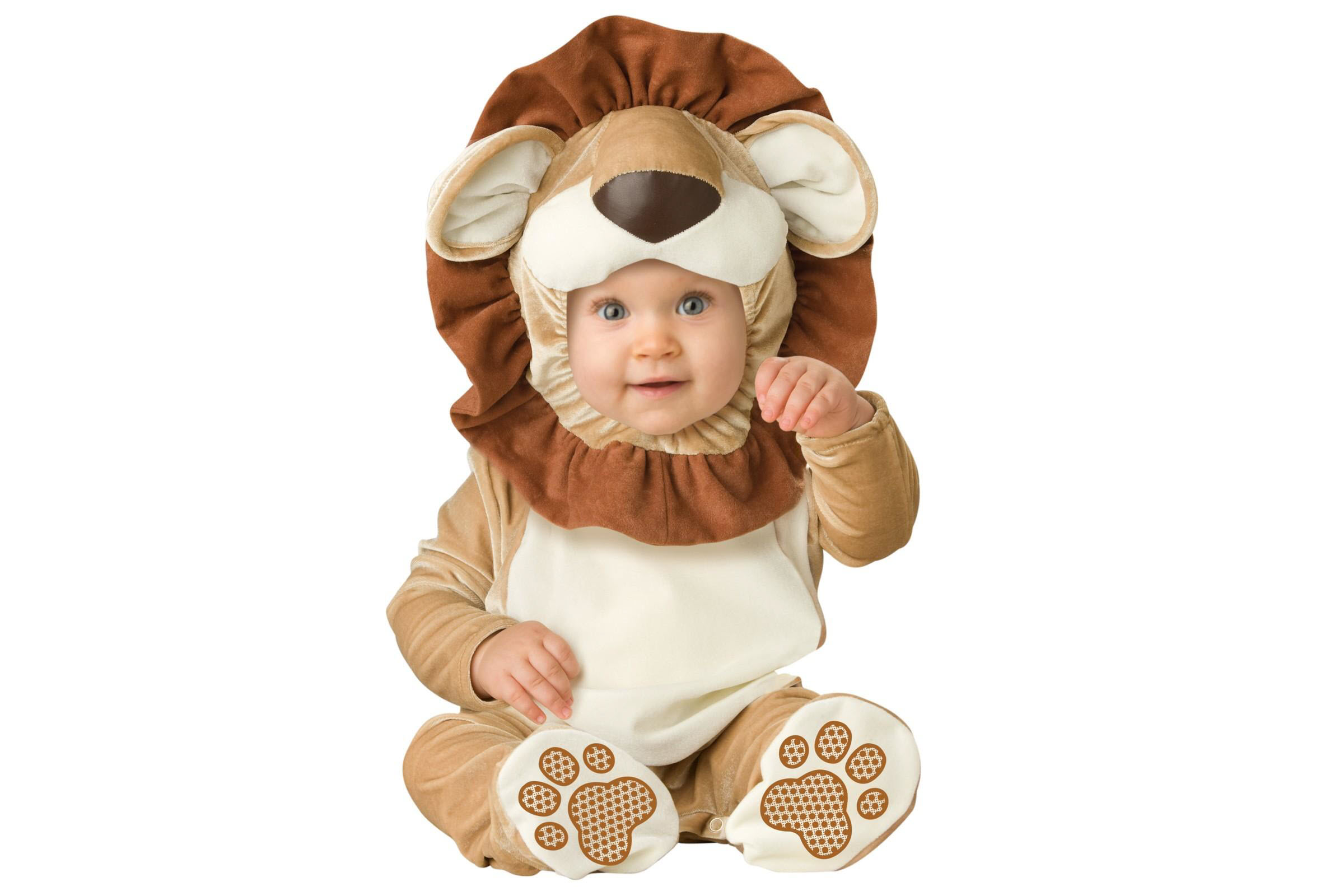 Look spooktacular this Halloween!  sc 1 st  ParentMap & Spooktacular Halloween Costumes for Babies Toddlers and the Big ...