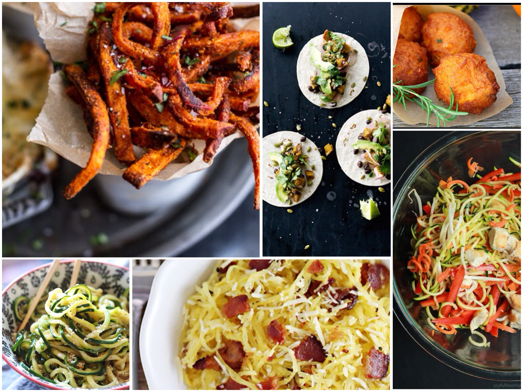 Weeknight dinner reboot 4 non traditional foods 12 delicious meals weeknight dinners can quickly become rushed meals of the old standbys of pasta pizza and grilled cheese sandwiches with nary a vegetable in sight forumfinder Image collections