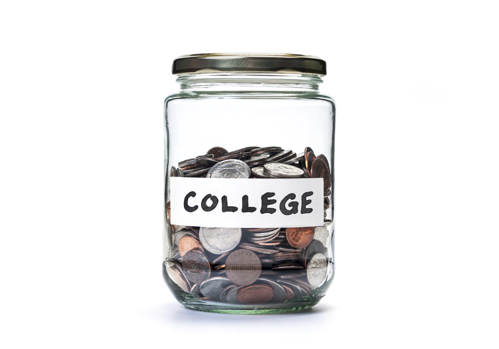 Image result for college saving
