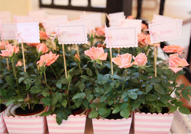12 Delightful Baby Shower Favors To Thank Your Party