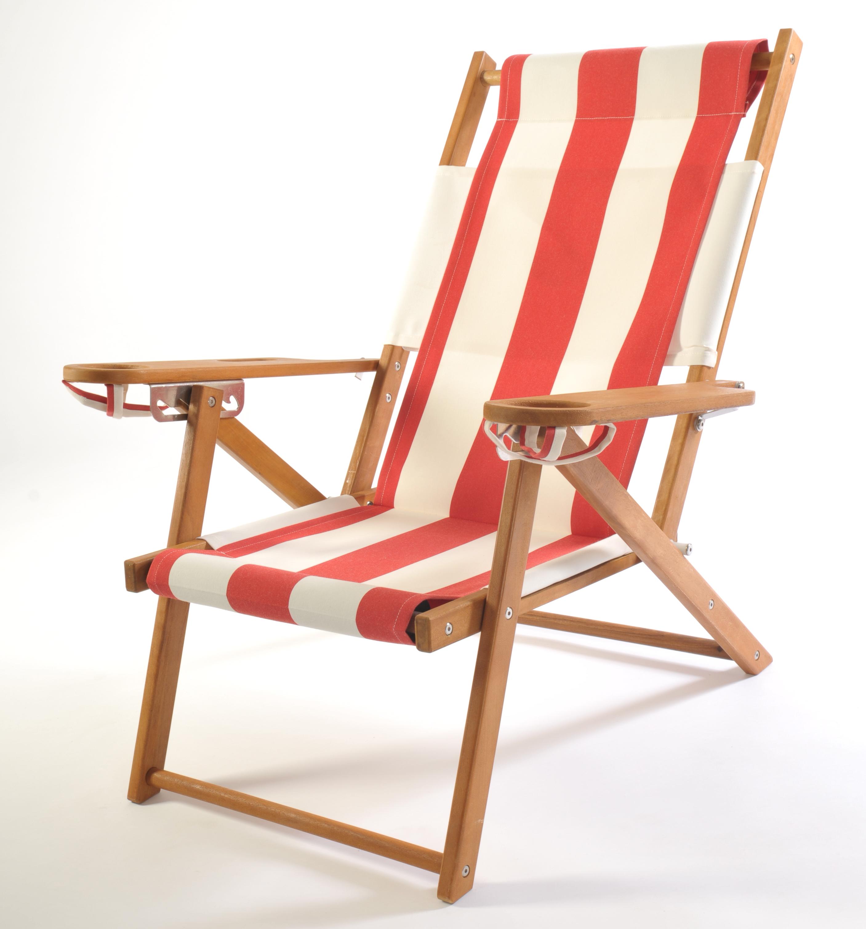 Beach lounge chair png - The Cape Cod Beach Chair