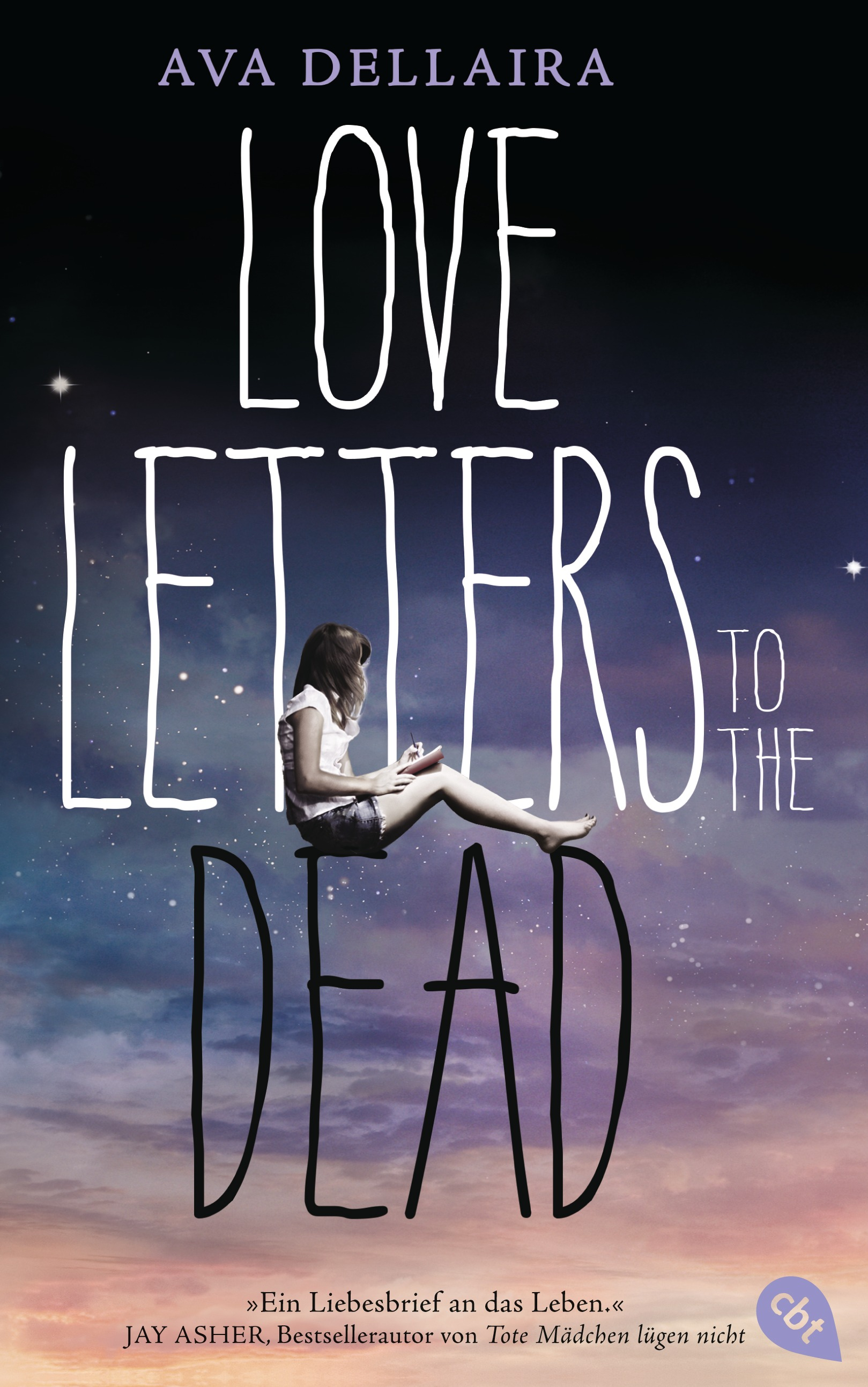 love letters to the dead 7 books to help talk about illness and grief 1486