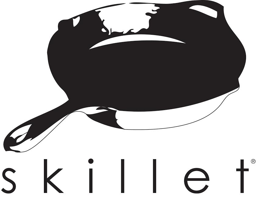 https://www.skilletfood.com