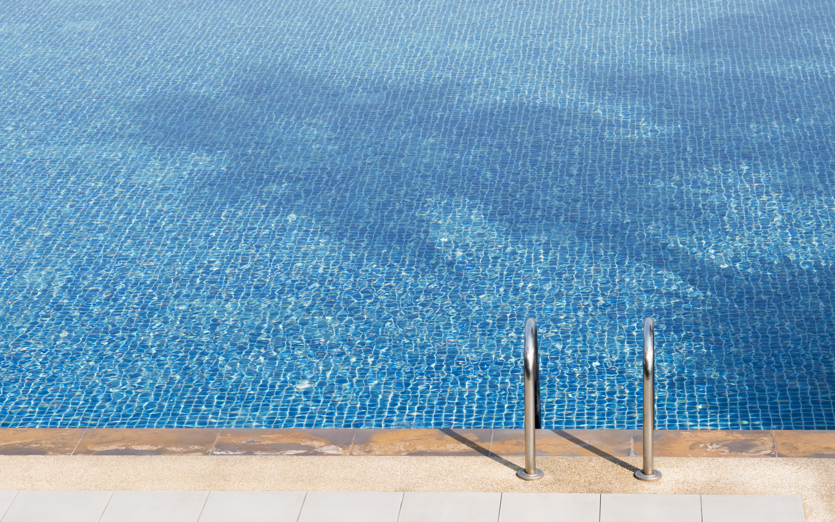 How to Make Pools and Spas Safe for Kids   ParentMap