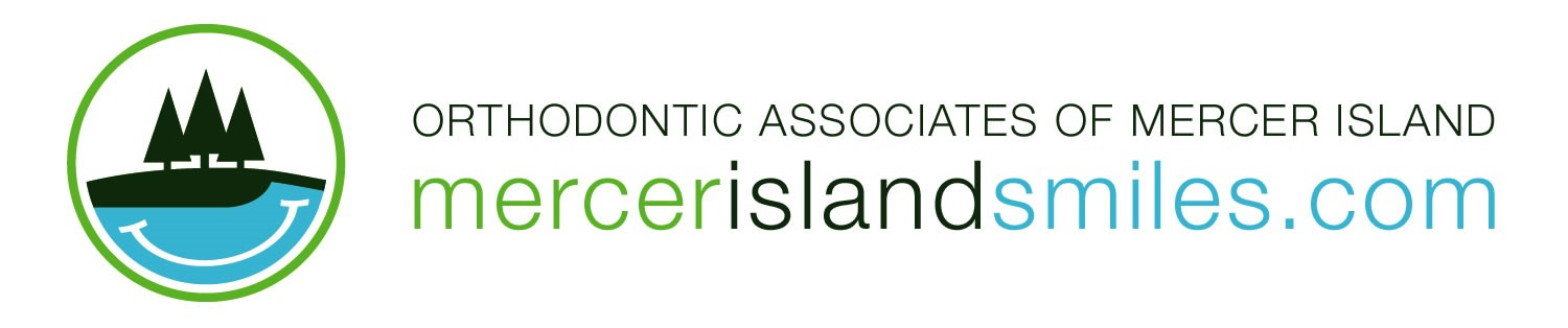Orthodontic and Associates Logo