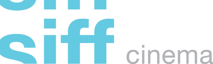 New Siff logo