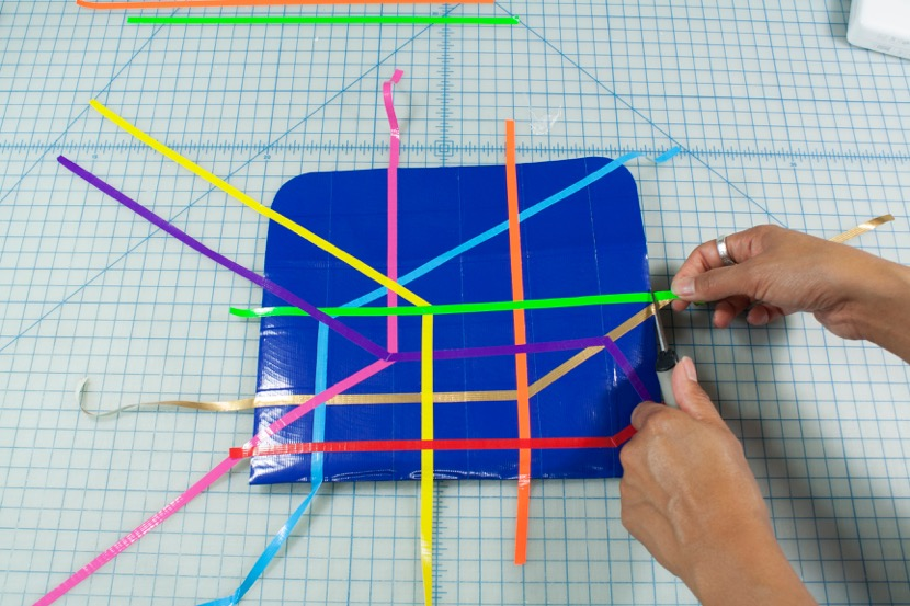 3 Back To School Duct Tape Projects Your Kids Will Love Parentmap