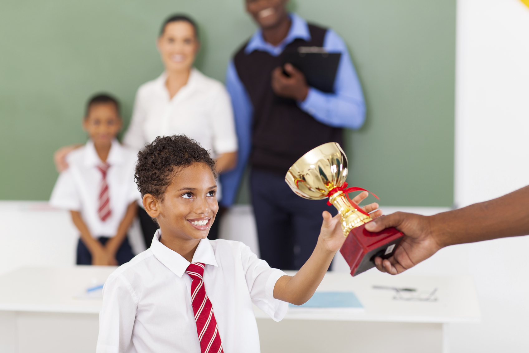 Classroom Award Ideas Elementary ~ Rewards are they good or bad parentmap