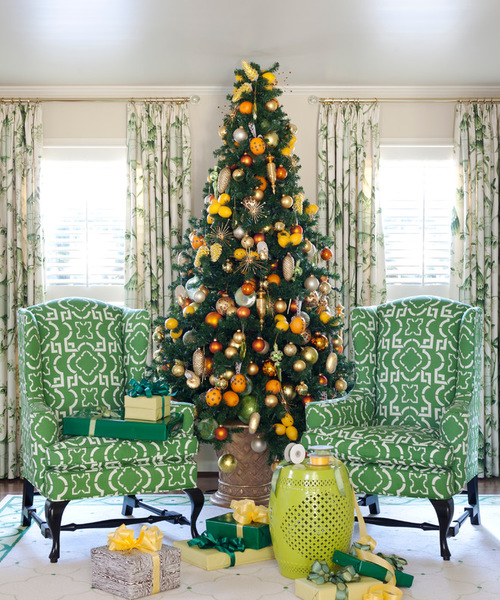 Real Vs Fake How To Choose The Right Christmas Tree Parentmap