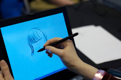 18 Great Arts Apps And Resources For Kids From Drawing To Design