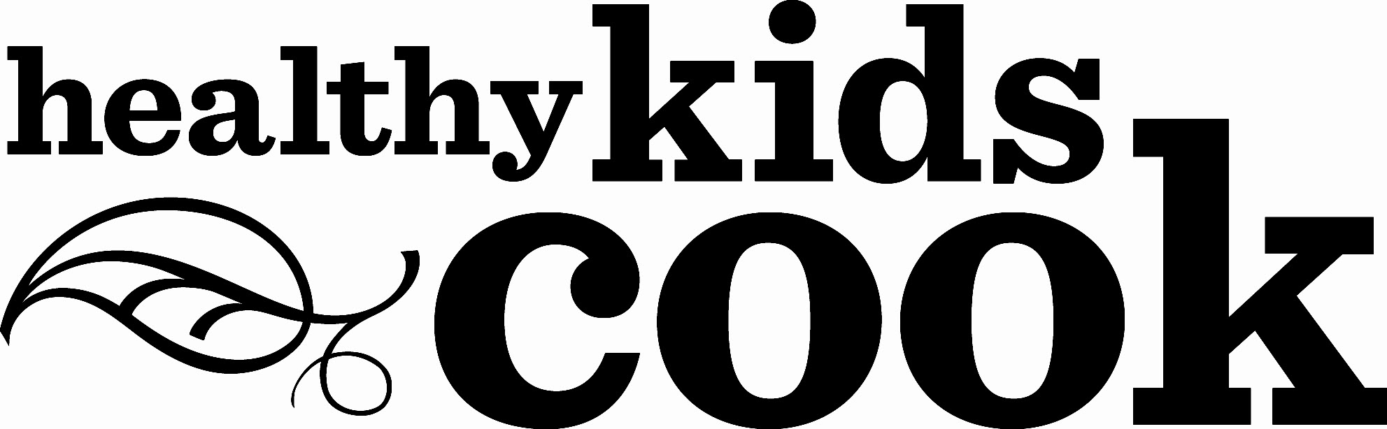 PCC Healthy Kids Cook