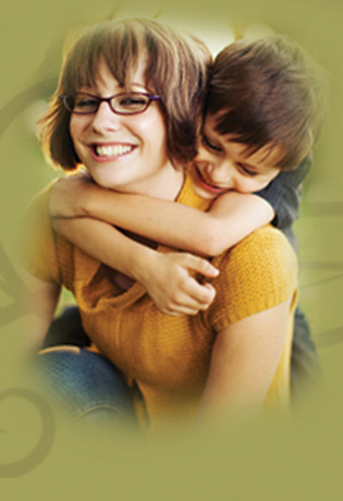 Best Nanny or Babysitting Service in Greater Seattle: A Nanny 4 U