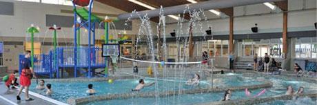 2013 golden teddy winners activities for kids parentmap for Bainbridge island swimming pool