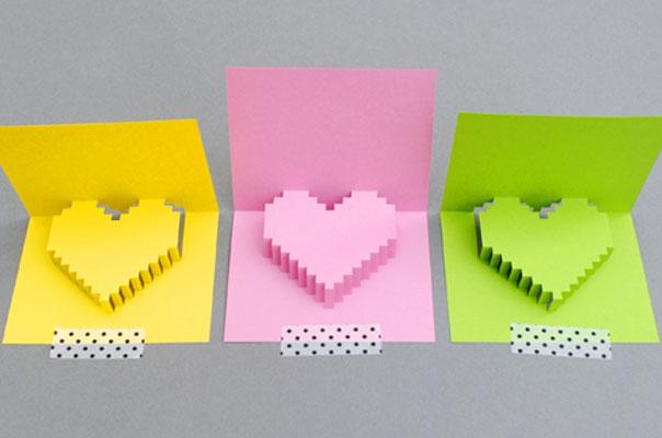 15 Valentines Day Free Printables – Free Valentine Day Card