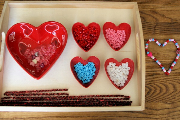 10 Sweet Valentine S Day Gifts That Kids Can Make Parentmap