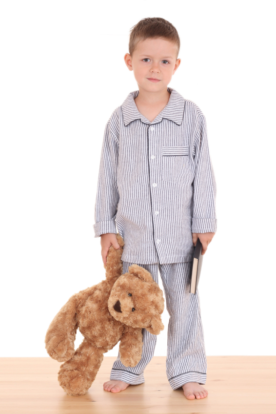 Save Money on Kid Gear! How to Sell and Shop Consignment Stores ...