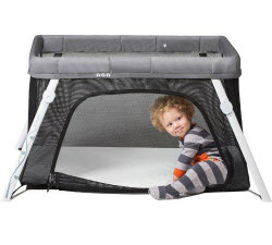 Top Travel Gear For Babies And Toddlers Parentmap