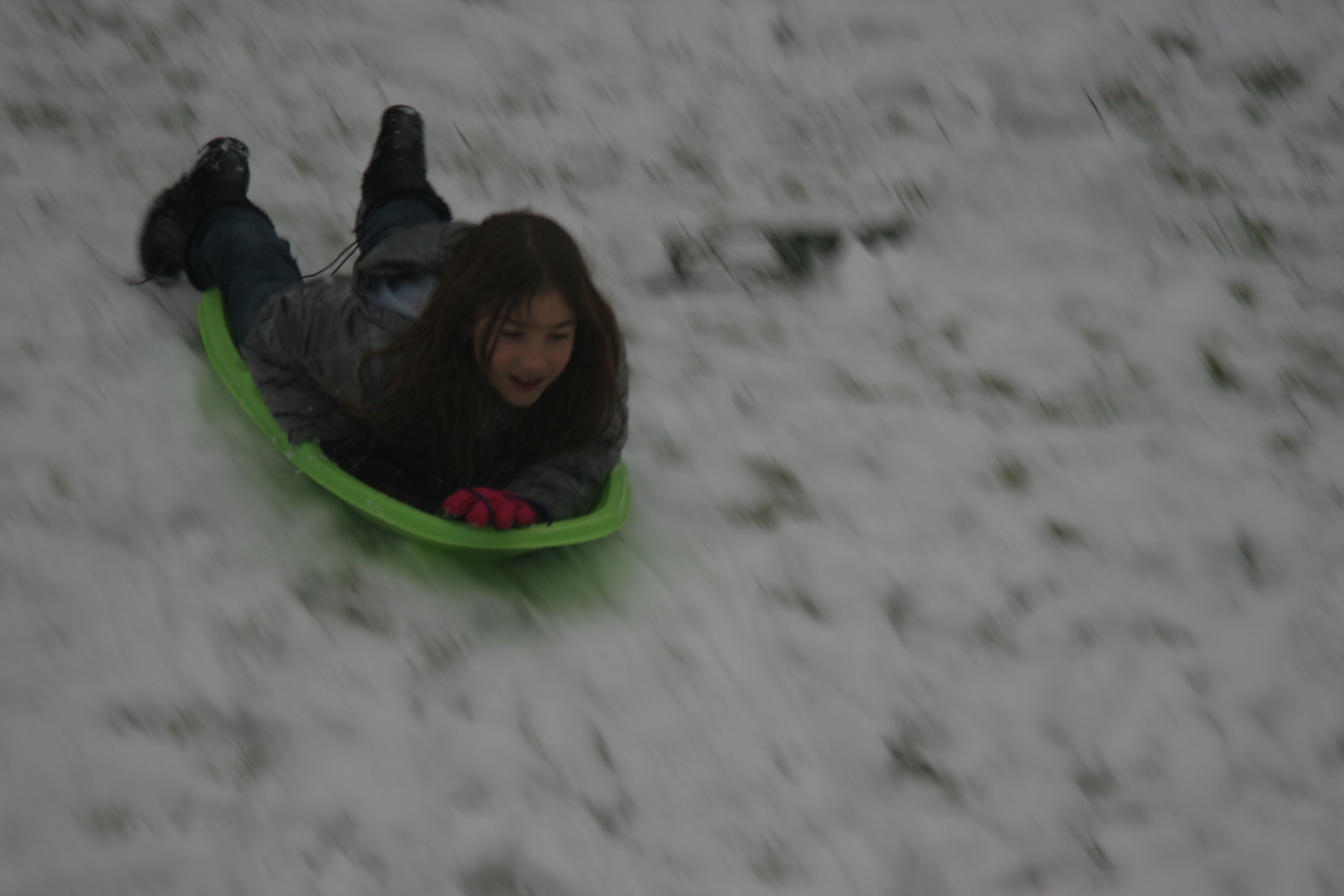 go for the gold staging a backyard winter olympics for kids
