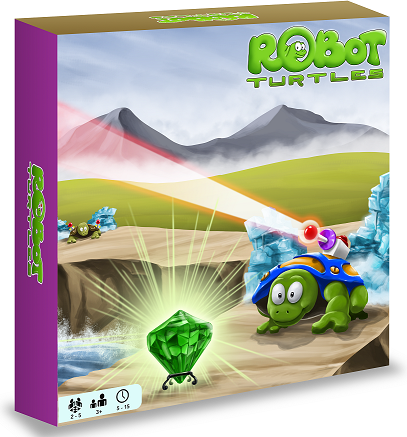 STEM toys for girls and boys teach kids engineering robot turtles