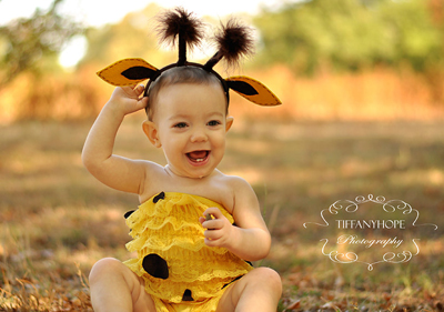 Giraffe Halloween costume by The Poke A Dot Shop on Etsy