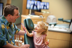 Best of Seattle: Lynwood Kids Dentist