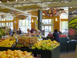 Best of Seattle: PCC Natural Markets
