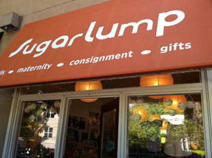 Best of Seattle: Sugarlump