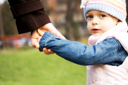 Helping others understand your special needs child